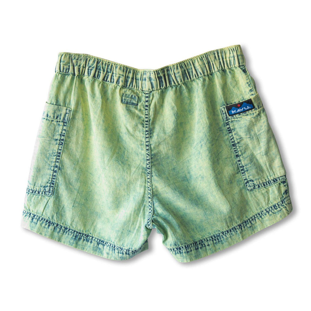 Kavu Taos Shorts in Sundew-The Trendy Walrus