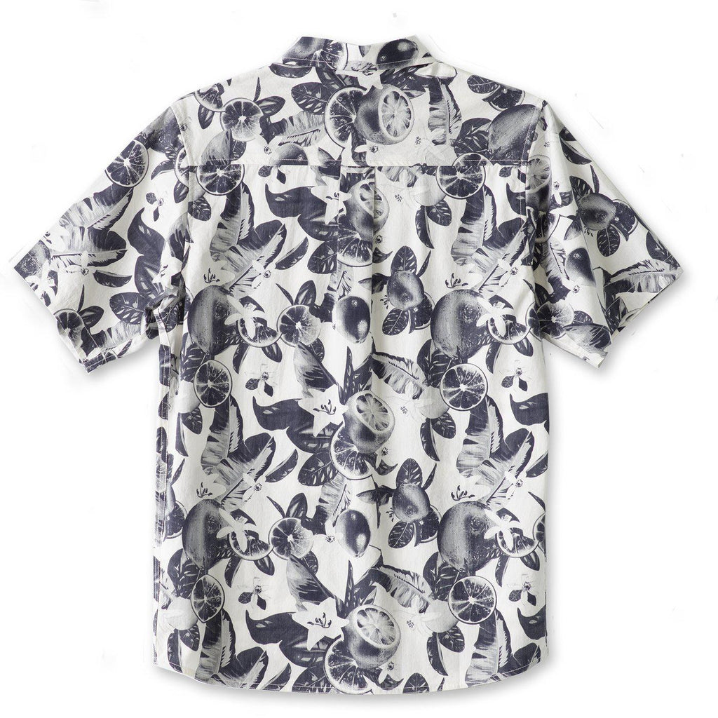 Kavu The Jam Shirt in Citrus Grove-The Trendy Walrus