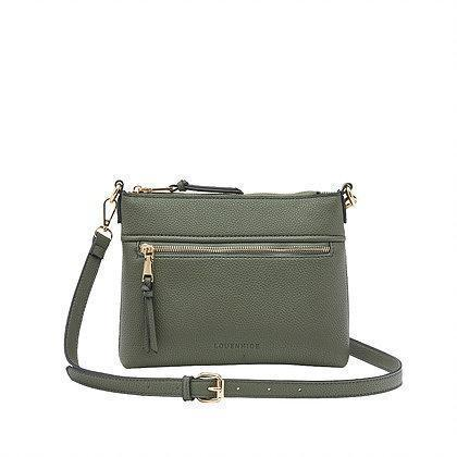 Louenhide Chloe Crossbody-The Trendy Walrus