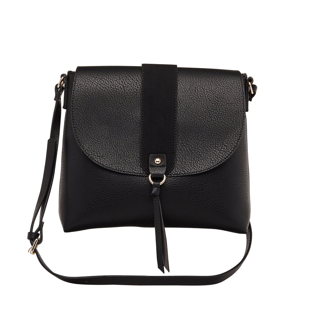 Louenhide Clovelly Crossbody-The Trendy Walrus