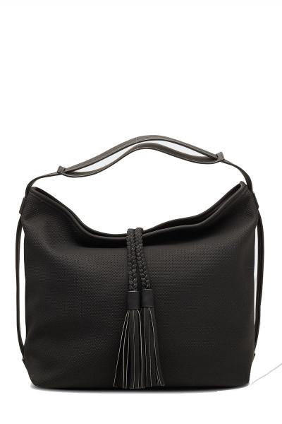 Louenhide Willow Handbag-The Trendy Walrus
