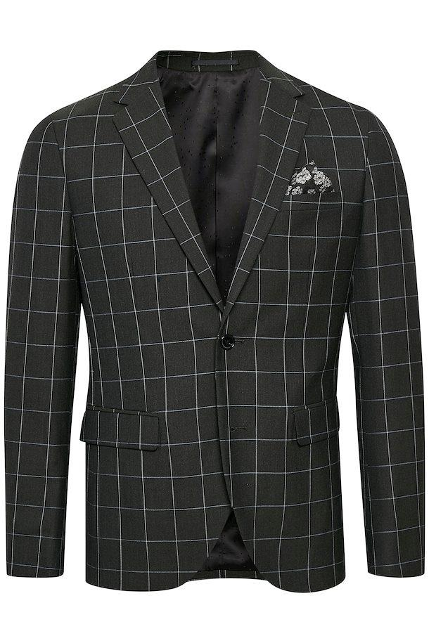 Matinique Forest Night George Blazer-The Trendy Walrus