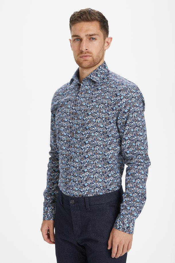 Matinique Matrostol B1 Shirt-The Trendy Walrus
