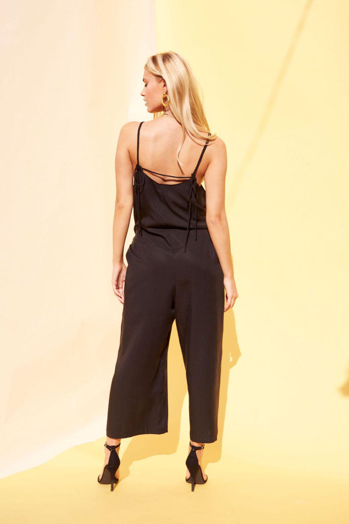 Minkpink Tencel Jumpsuit-The Trendy Walrus