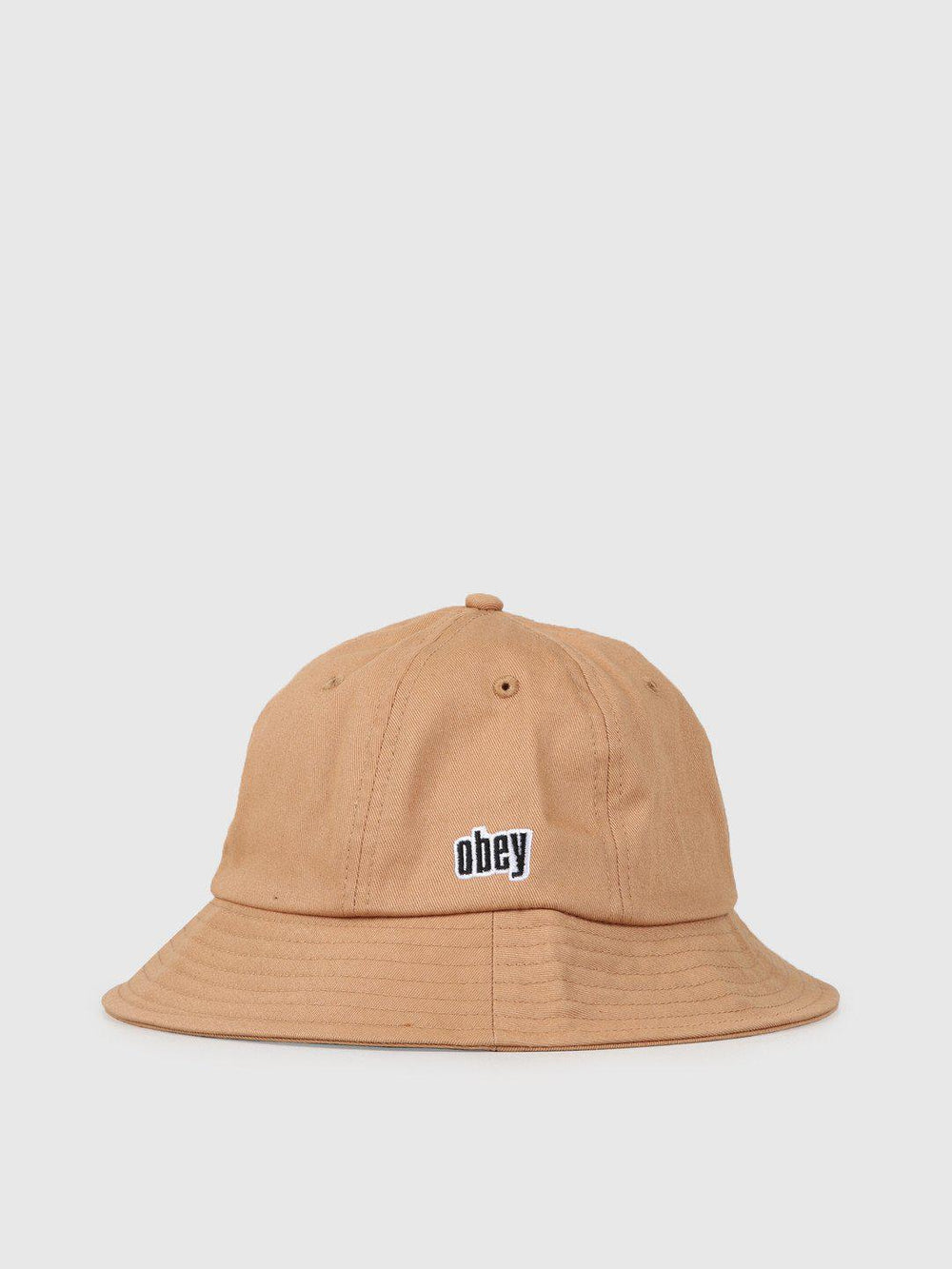 Obey Worldwide Dominic Bucket Hat-The Trendy Walrus