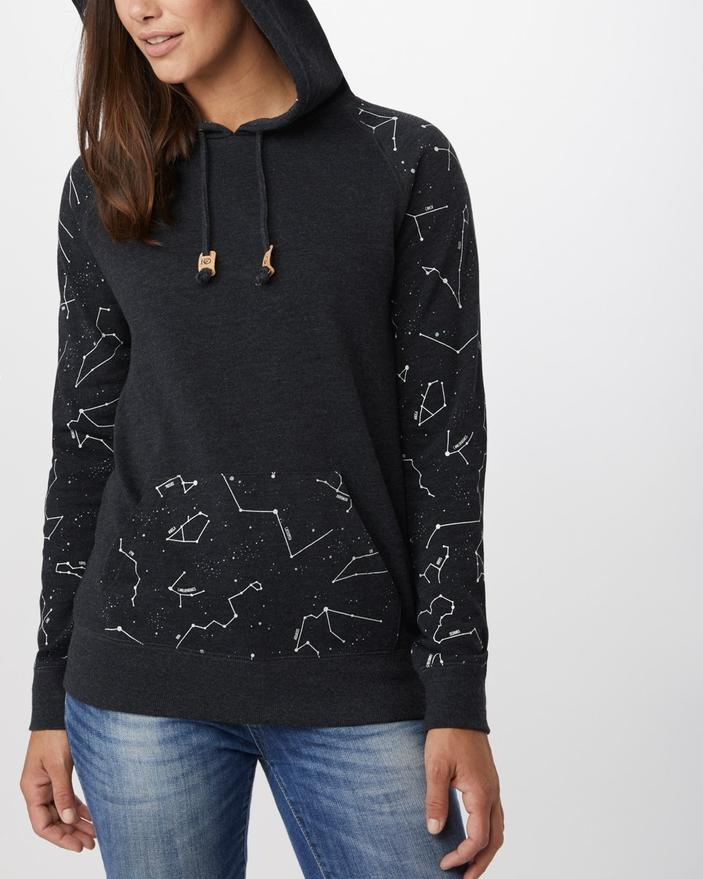 Tentree Constellate Hoodie EV2-The Trendy Walrus