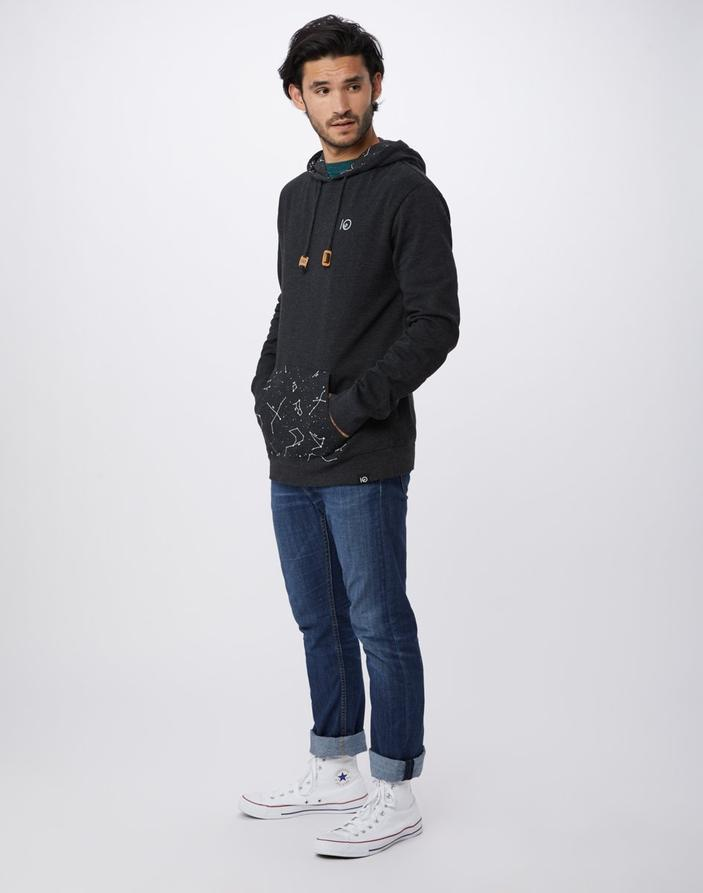 Tentree Constellation Hoodie-The Trendy Walrus