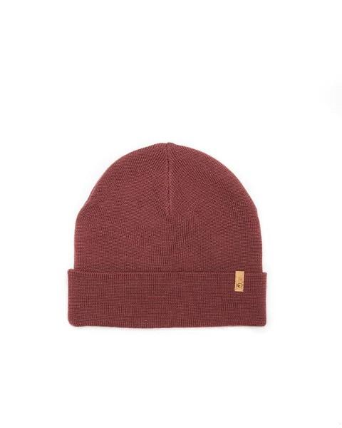 Tentree Kurt Beanie-The Trendy Walrus