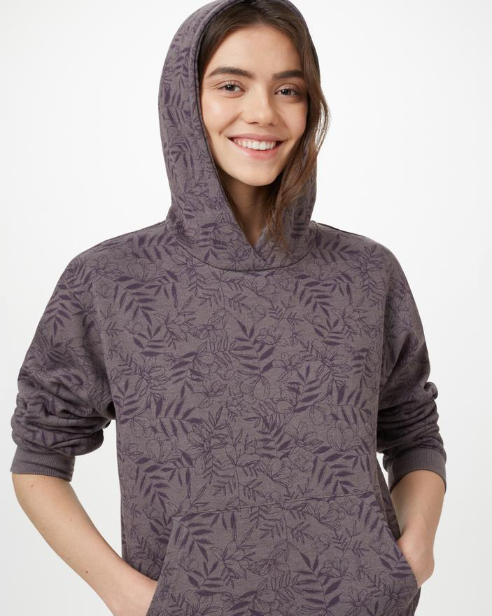Tentree Northwoods BF Hoodie-The Trendy Walrus