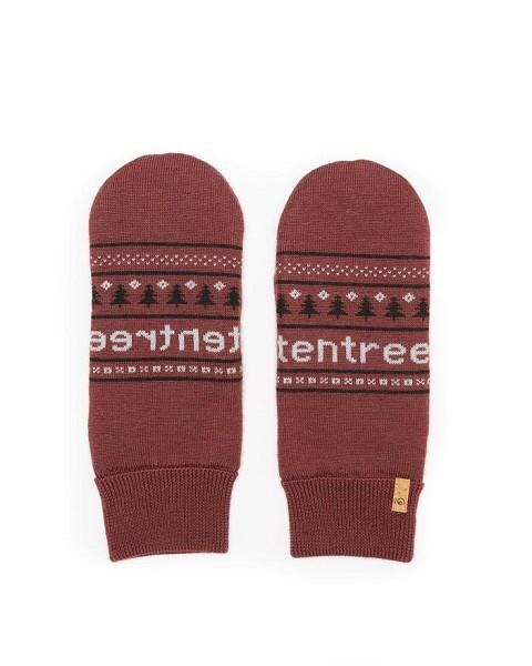 Tentree Purcell Mittens-The Trendy Walrus