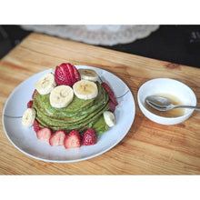 Load image into Gallery viewer, Premium Culinary Grade Matcha 100G