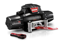 Load image into Gallery viewer, WARN Zeon 10 Platinum Winch - Yota Nation