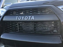 Load image into Gallery viewer, TRD Pro Style Grille - 2014+ Toyota 4Runner - Yota Nation
