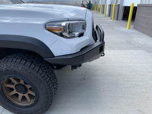 Load image into Gallery viewer, Front Bumper | 16-Present Tacoma - Yota Nation