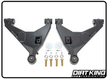 Load image into Gallery viewer, Performance Lower Control Arms for 2005-2021 Tacoma - Yota Nation