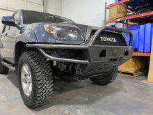 Load image into Gallery viewer, 03-09 4Runner Front Hybrid Bumper - Welded