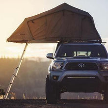 Load image into Gallery viewer, ARB Series III Simpson Rooftop Tent and Annex Combo - Yota Nation