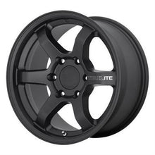 Load image into Gallery viewer, Motegi MR150 Trailite Wheels