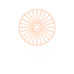 Eco-Ego Boutique