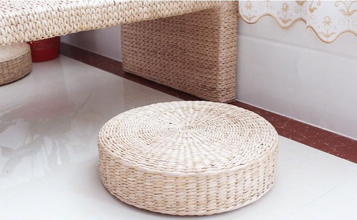 Tatami Floor Pillow