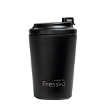 Fressko, Camino, coffee cup, reusable