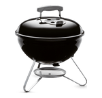 Weber® Smokey Joe® Charcoal Barbecue 37cm