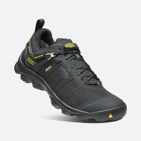 Keen Venture WP Men's Shoe