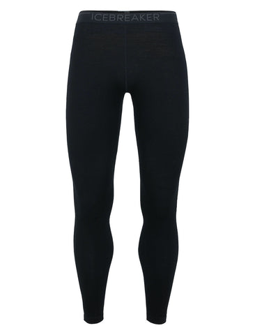 Icebreaker Men's 260 Tech Leggings