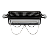 Weber® Go-Anywhere Charcoal Barbecue