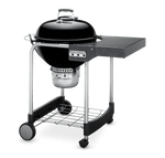 Weber® Performer GBS Charcoal Barbecue 57cm