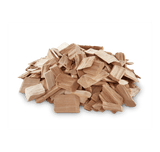 Weber® Cherry Wood Chips