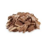 Weber® Mesquite Wood Chips