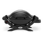 Weber® Baby Q (Q1000) Gas Barbecue