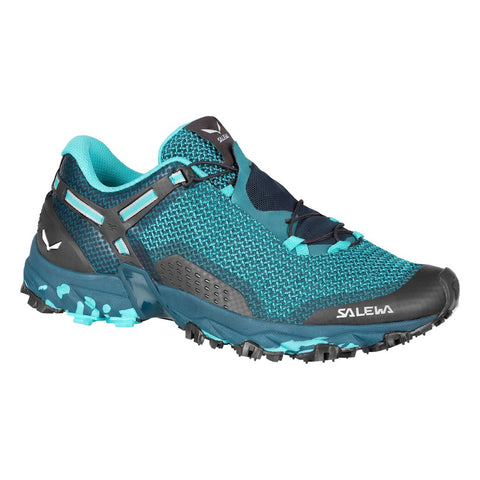 Salewa Ultra Train 2 Women's Shoe