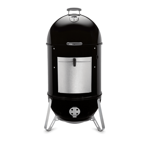 Weber® Smokey Mountain Cooker 57cm