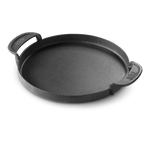 Weber® Cooking Griddle