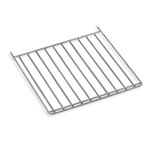 Weber® Expansion Rack