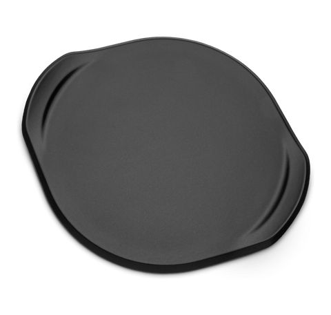 Weber® Grilling Stone - Round 26cm