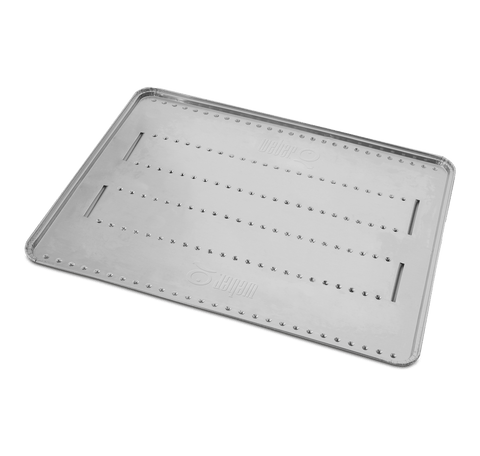 Weber® Family Q Convection Tray - Pre 2014