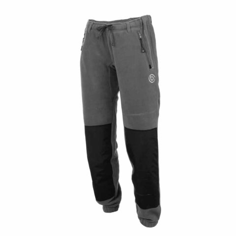Betacraft Quest Fleece Pants