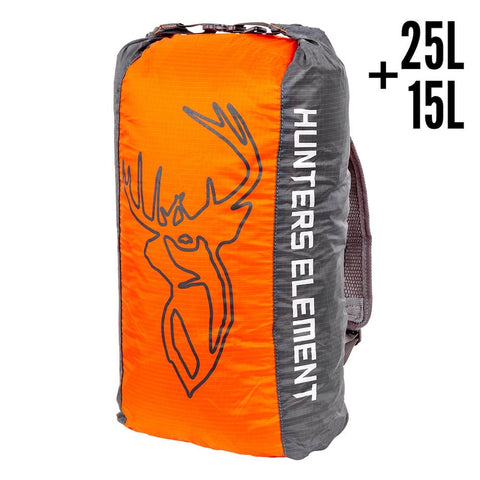 Hunters Element Bluff Packable Pack