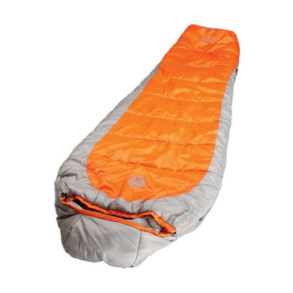 Coleman Silverton 150 Sleeping Bag C -3
