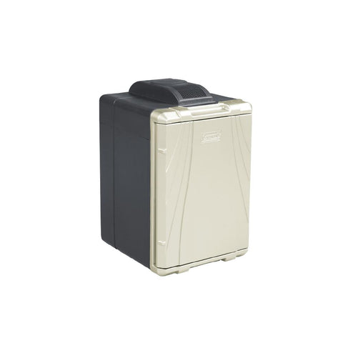 Coleman 37L PowerChill Thermo Electric Cooler