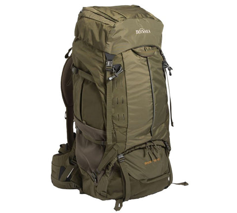 Tatonka Bison 75+10 Backpack