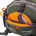 Hunters Element Divide Belt Bag