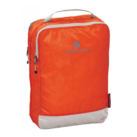 Eagle Creek Pack-It Specter Clean/Dirty Cube Medium