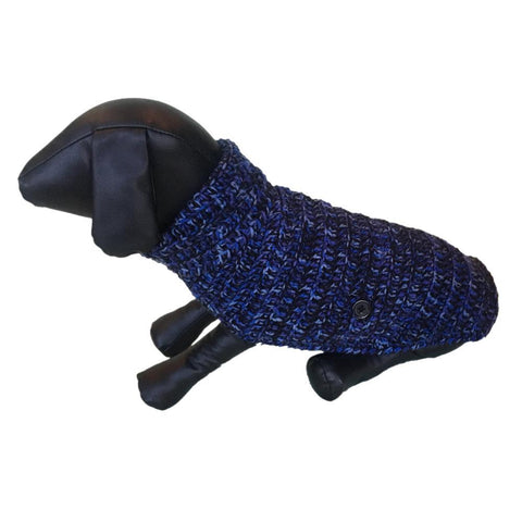 eLAy Creations Doggy Jumper AMX