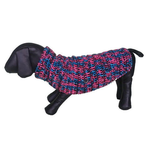 eLAy Creations Doggy Jumper AQA