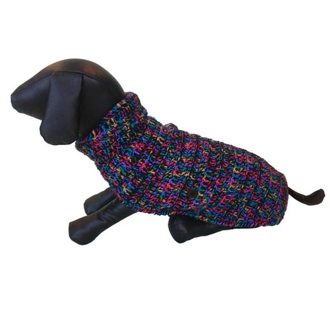 eLAy Creations Doggy Jumper FES