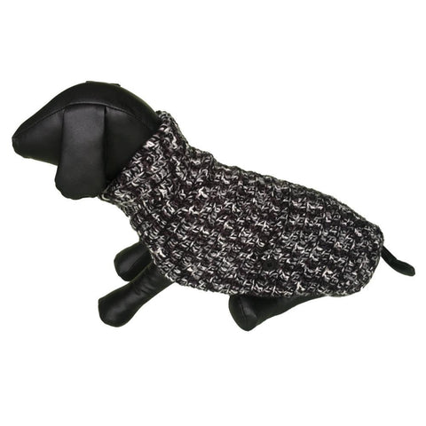 eLAy Creations Doggy Jumper GRE